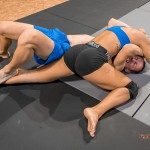 FightPulse-MX-138-Sheena-vs-Marek-109