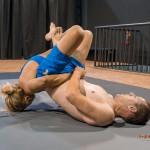 FightPulse-MX-138-Sheena-vs-Marek-122