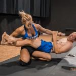 FightPulse-MX-138-Sheena-vs-Marek-164