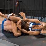 FightPulse-MX-138-Sheena-vs-Marek-209