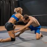 FightPulse-MX-138-Sheena-vs-Marek-233