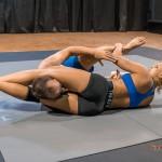 FightPulse-MX-138-Sheena-vs-Marek-242