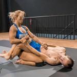 FightPulse-MX-138-Sheena-vs-Marek-250-seq