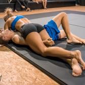 FightPulse-MX-138-Sheena-vs-Marek-261