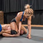 FightPulse-MX-138-Sheena-vs-Marek-283