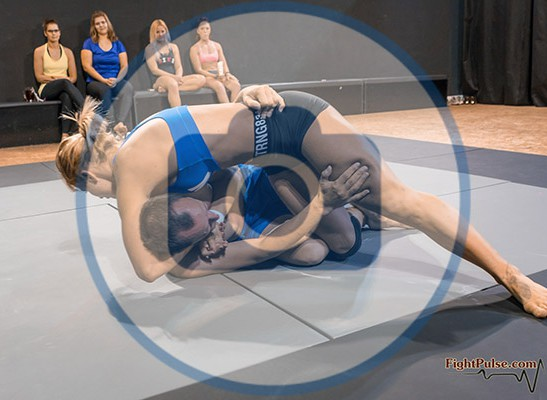 FightPulse-MX-138-Sheena-vs-Marek-photos