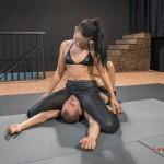 FightPulse-NC-150-Isabel-vs-Frank-015-seq