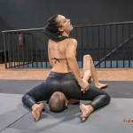 FightPulse-NC-150-Isabel-vs-Frank-110-seq