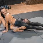 FightPulse-NC-150-Isabel-vs-Frank-140