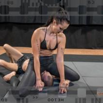 FightPulse-NC-150-Isabel-vs-Frank-189