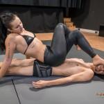 FightPulse-NC-150-Isabel-vs-Frank-351