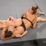 FightPulse-NC-151-Suzanne-vs-Viktor-108-seq