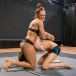 FightPulse-NC-151-Suzanne-vs-Viktor-110