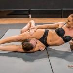 FightPulse-NC-151-Suzanne-vs-Viktor-184
