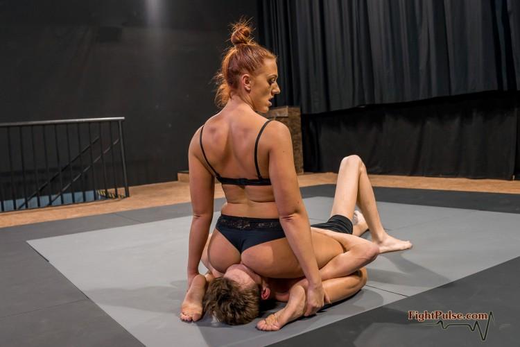 FightPulse-NC-151-Suzanne-vs-Viktor-190-seq