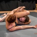FightPulse-NC-151-Suzanne-vs-Viktor-199