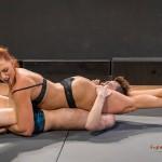 FightPulse-NC-151-Suzanne-vs-Viktor-245