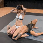 FightPulse-NC-152-Ali-vs-Andreas-facesit-onslaught-062