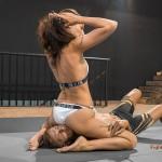 FightPulse-NC-152-Ali-vs-Andreas-facesit-onslaught-270-seq