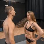 FightPulse-NC-153-Virginia-vs-Frank-001