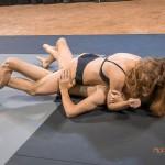 FightPulse-NC-153-Virginia-vs-Frank-185