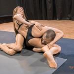 FightPulse-NC-153-Virginia-vs-Frank-300
