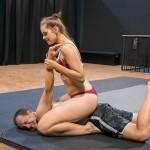 FightPulse-NC-154-Gloria-vs-Marek-080