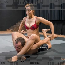 FightPulse-NC-154-Gloria-vs-Marek-103