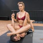 FightPulse-NC-154-Gloria-vs-Marek-159