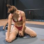 FightPulse-NC-154-Gloria-vs-Marek-171