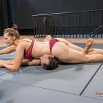 FightPulse-NC-154-Gloria-vs-Marek-243