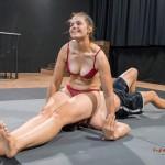 FightPulse-NC-154-Gloria-vs-Marek-350-seq