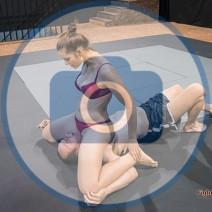 FightPulse-NC-154-Gloria-vs-Marek-photos