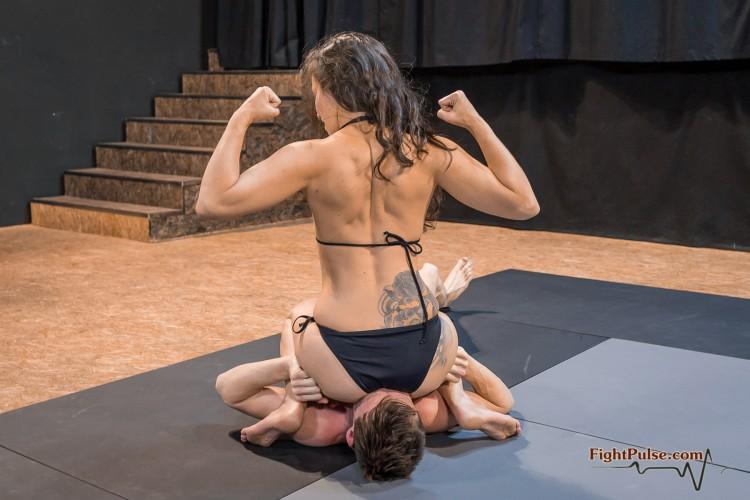 FightPulse-NC-155-Lia-Labowe-vs-Viktor-056