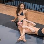 FightPulse-NC-155-Lia-Labowe-vs-Viktor-109
