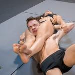 FightPulse-NC-155-Lia-Labowe-vs-Viktor-182-seq