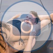 FightPulse-NC-155-Lia-Labowe-vs-Viktor-photos