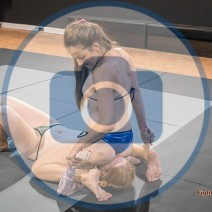 FightPulse-NC-156-Revana-vs-Laila-reverse-facesit-match-photos