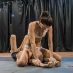 FightPulse-NC-157-Katy-Rose-vs-Frank-065-seq