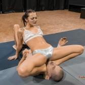 FightPulse-NC-157-Katy-Rose-vs-Frank-282