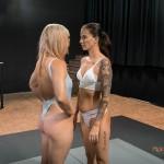 FightPulse-FW-113-Axa-Jay-vs-Ali-01