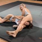 FightPulse-FW-113-Axa-Jay-vs-Ali-02