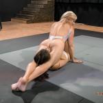 FightPulse-FW-113-Axa-Jay-vs-Ali-05