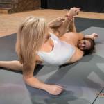 FightPulse-FW-113-Axa-Jay-vs-Ali-09