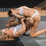 FightPulse-FW-113-Axa-Jay-vs-Ali-10
