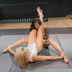 FightPulse-FW-113-Axa-Jay-vs-Ali-12