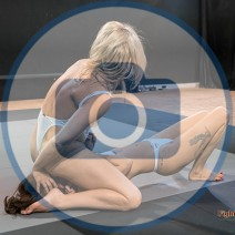 FightPulse-FW-113-Axa-Jay-vs-Ali-photos