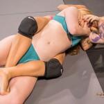 FightPulse-FW-114-Revana-vs-Ali-310-seq