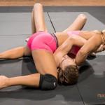 FightPulse-MX-140-Sheena-vs-Viktor-310-seq
