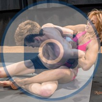 FightPulse-MX-140-Sheena-vs-Viktor-photos